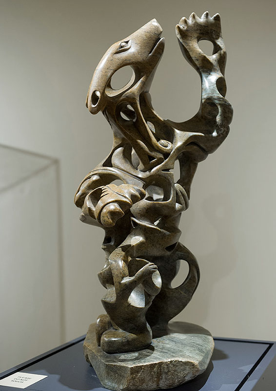 Rockwell-Museum-Inuit-Art-Sculpture-2.jpg