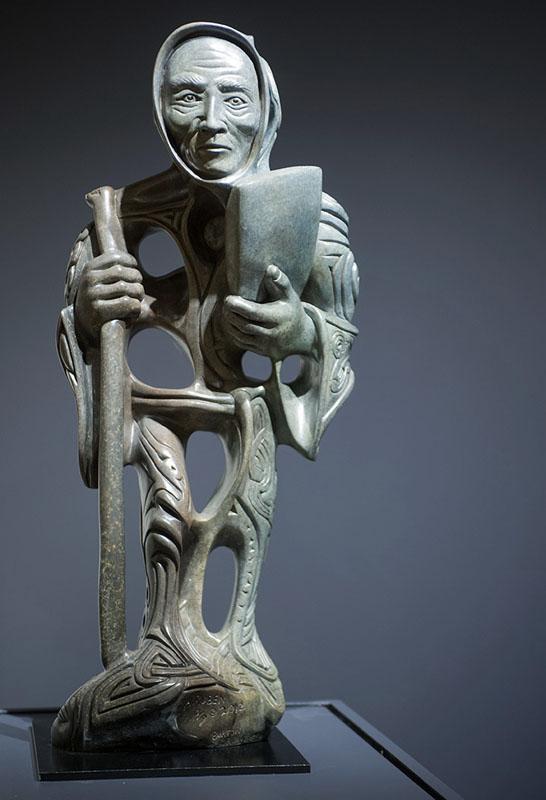 Rockwell-Museum-Inuit-Art-Sculpture.jpg