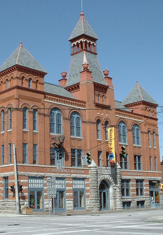 Rockwell-Museum-of-Western-Art.jpg