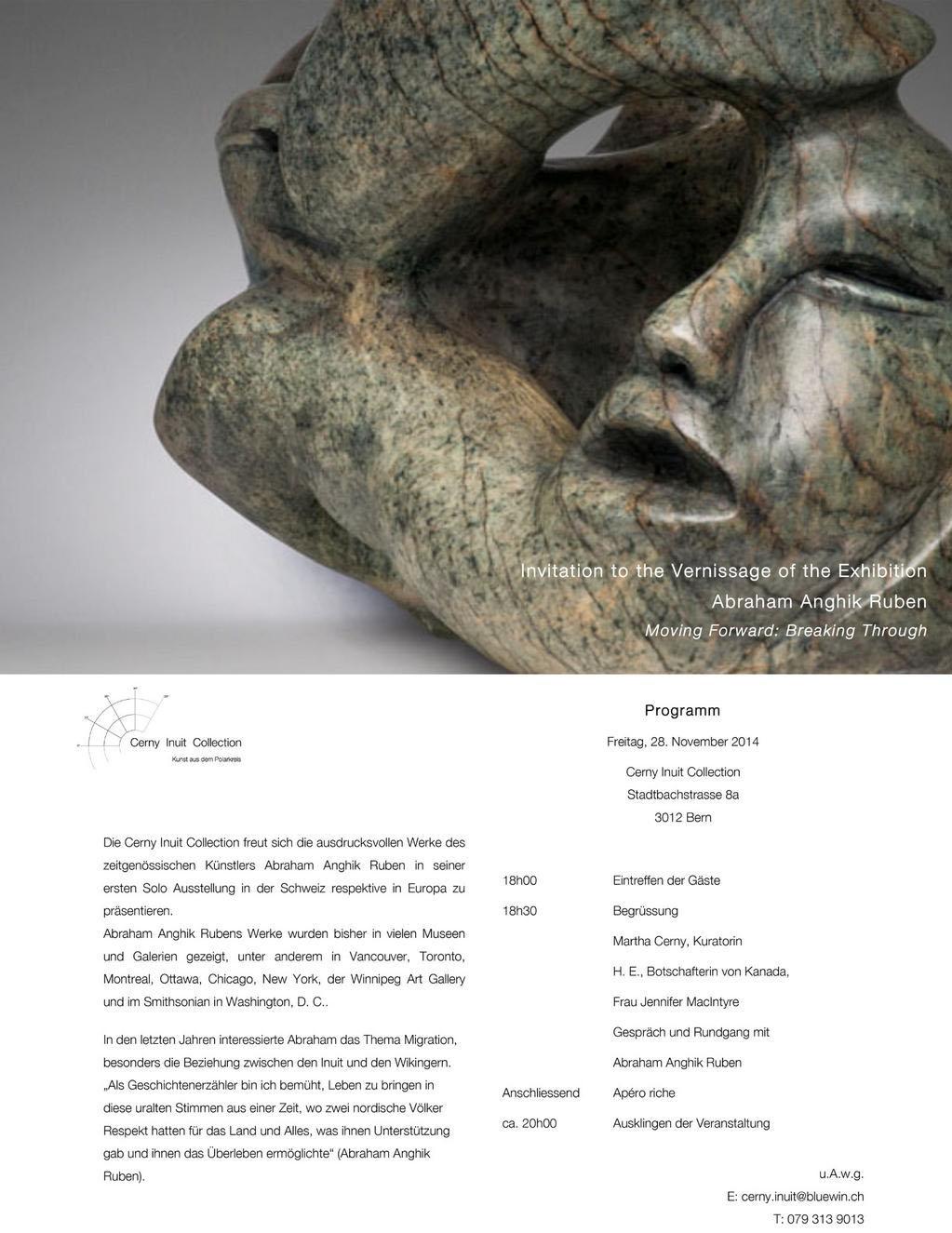 Cerny-Inuit-Collection-Programm1.jpg