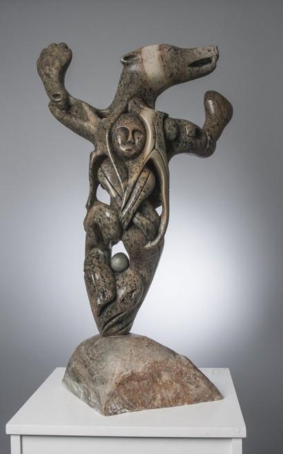 Abraham-Ruben-Nanuk-I-314-2.jpg