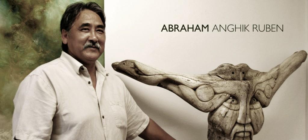 Abraham-Ruben-Aurora-Borealis.jpg