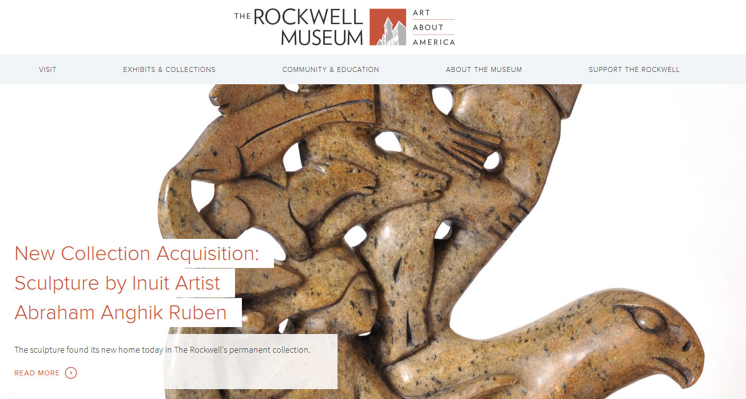 Rockwell-Museum-Acquisition.jpg